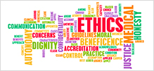 Recent Ethics in Healthcare