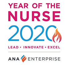 Current the Year of the Nurse