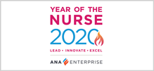 Recent the Year of the Nurse